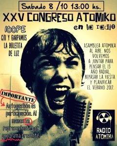 Campaña musiquiatrico2.indd