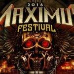 maximus2-640x360