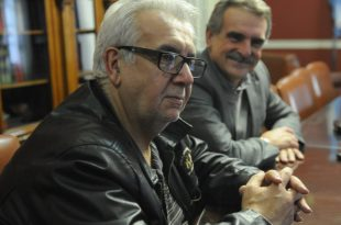 Artemio López