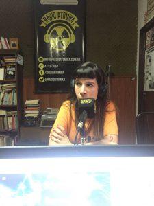 Gabriela Clara Pignataro